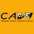 CADU_UK profile