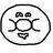 The profile image of michitaroad