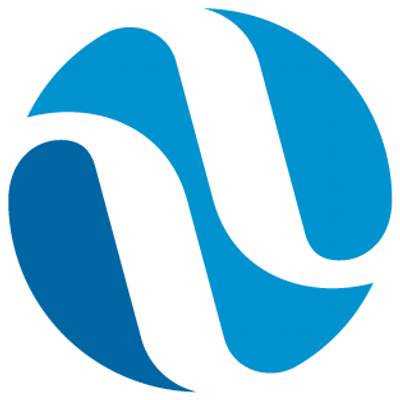 NLHydro | Social Profile