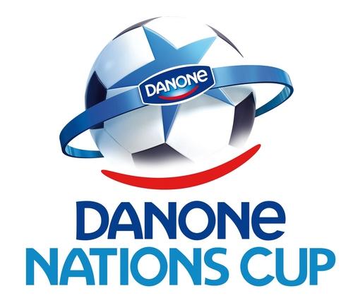 DNC Nederland  Twitter Hesabı Profil Fotoğrafı