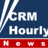 CRM Hourly News