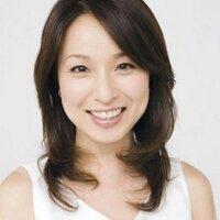 つぼうち☆ちえこ☆치에코 | Social Profile