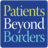 Patients Beyond