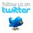 Follow us on twitter bird 300x300 normal