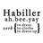 @HabillerBlog