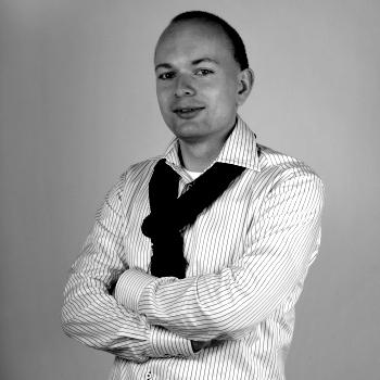 Lubomír Borýsek