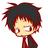@haiadachi_bot