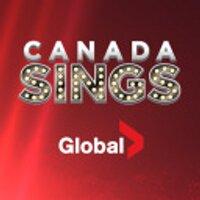 Canada Sings | Social Profile