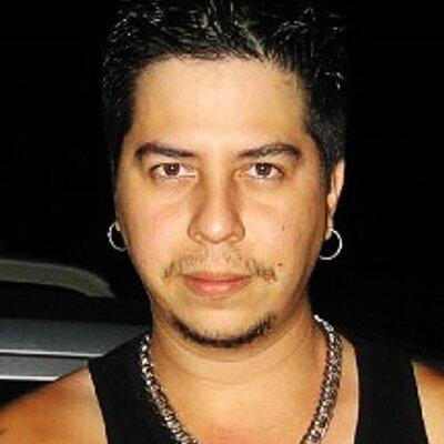 Dj Gilberto éo Bixo | Social Profile