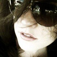 Jana | Social Profile