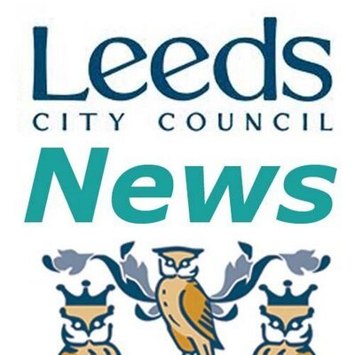 Leeds Council News