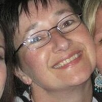 Maggie Tarrant | Social Profile