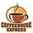 @CoffeeHouseExp