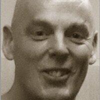 Simon Thompson | Social Profile