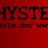 Hysterika_de