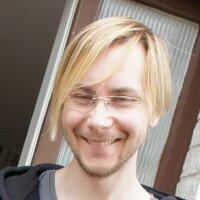 David Engström | Social Profile