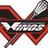 PhillyWings