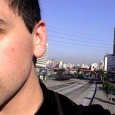 Renato Castanheira | Social Profile