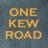 OneKewRoad
