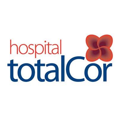 Hospital TotalCor