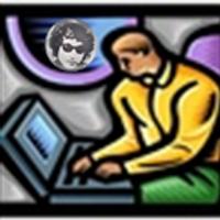 eddie stack | Social Profile