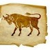 Taurus Horoscope's Twitter Profile Picture