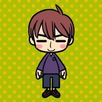 Shigeki Komagata   Social Profile