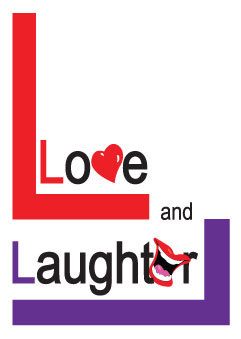 Love and Laughter Social Profile