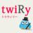 twiry.net