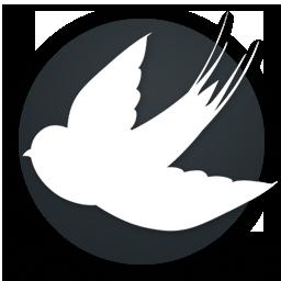 phnx Social Profile
