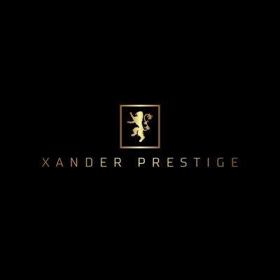 Xander Prestige Group
