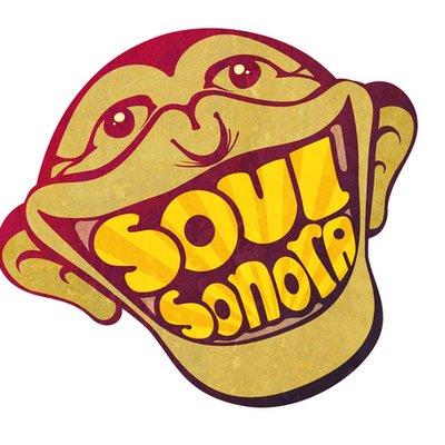 Soul Sonora