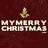 MyMerryXmas profile