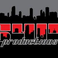 5414 Productions | Social Profile