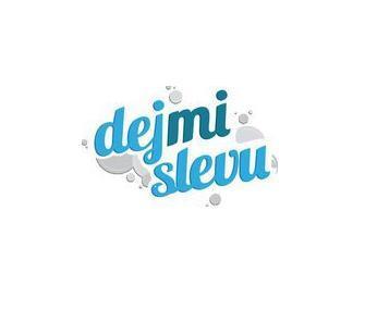Dejmislevu.cz