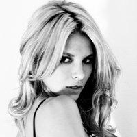 Janelle McGuire | Social Profile