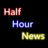 halfhournews profile