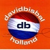 BisbalFanClubHolland's Twitter Profile Picture