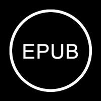 ePUB Bunraku(ともーん) | Social Profile