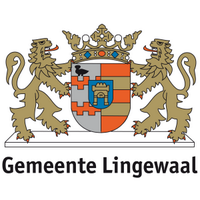 GemLingewaal