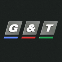 Ganymede & Titan | Social Profile