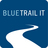 BlueTrail_IT