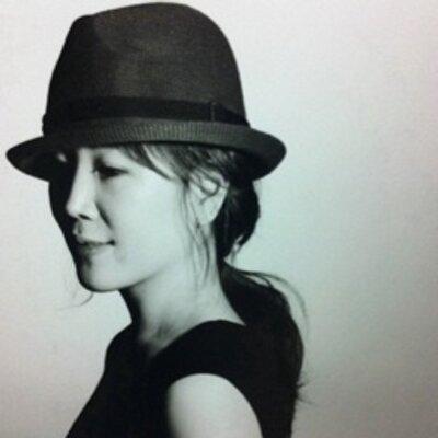 SEO HEE YOUNG | Social Profile