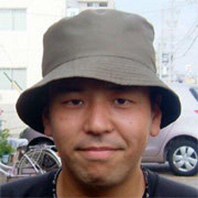 こうめい@なるぱら(佐藤孝明)   Social Profile