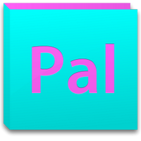 Pal | Social Profile