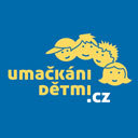 Umackani_detmi