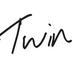@twinfactoryuk