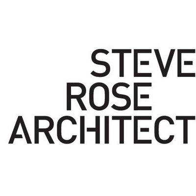 Steve Rose Architect | Social Profile