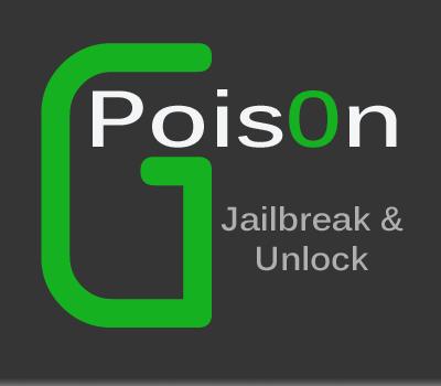 GreenPois0n JB Social Profile
