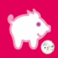 tubumi/つぶみ | Social Profile